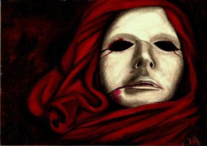 la_mascara_de_muerte_roja_1