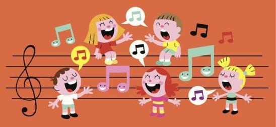 cancionestradicionales-p