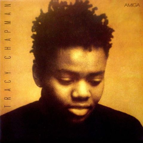 tracy-chapman-cover