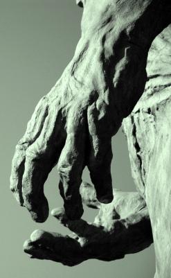manoscongeladas